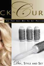 PTM 028 – How to Patent a Product and Sell Truckloads with Kim Nimsgern of Click-n-Curl