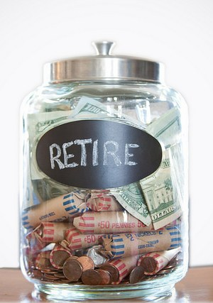 The Top Secrets of Successful Retirees