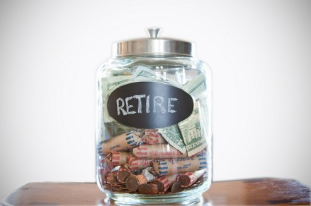 Secrets of Successful Retirees