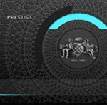 Citi Prestige Card Review – AA Admirals Club Access