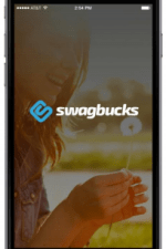 Earn Money Browsing the Internet with Swagbucks.com – Our Swagbucks Review