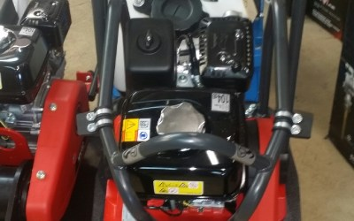 STOP IN AND CHECK OUT DYNAPAC PLATE COMPACTORS!