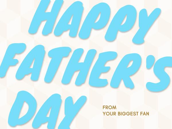 Father\u0027s Day Card Maker \u2013 Create Custom Photo Cards Online Fotor - father day cards