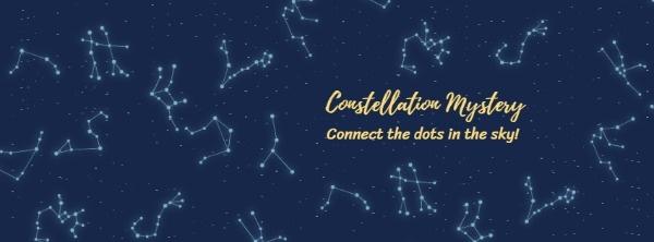 Free Online Constellation Templates  Layouts Fotor Design Maker