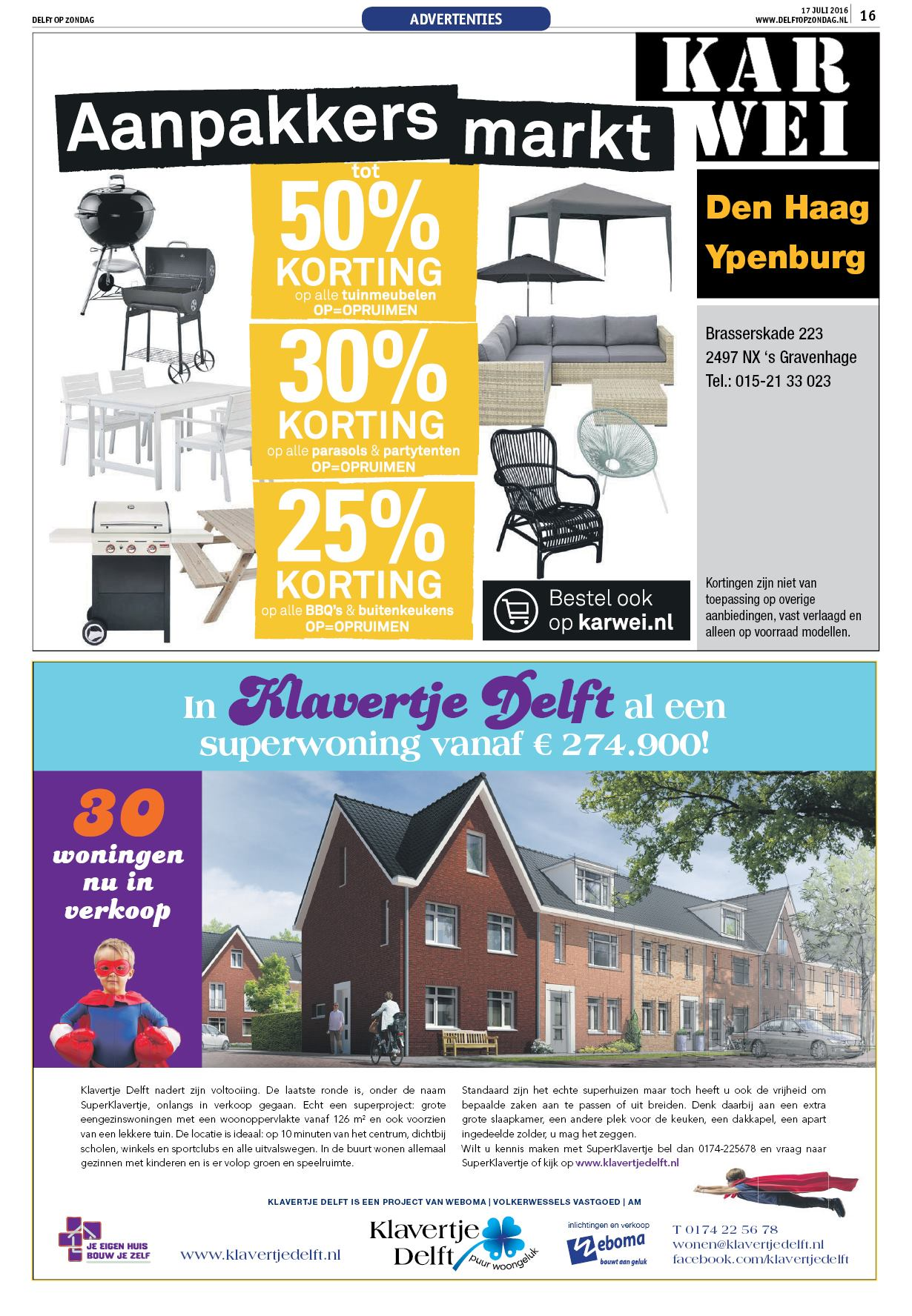 Velux Rolgordijn Aanbieding Velux Rolgordijn Karwei Interesting Voortman Steel Group With