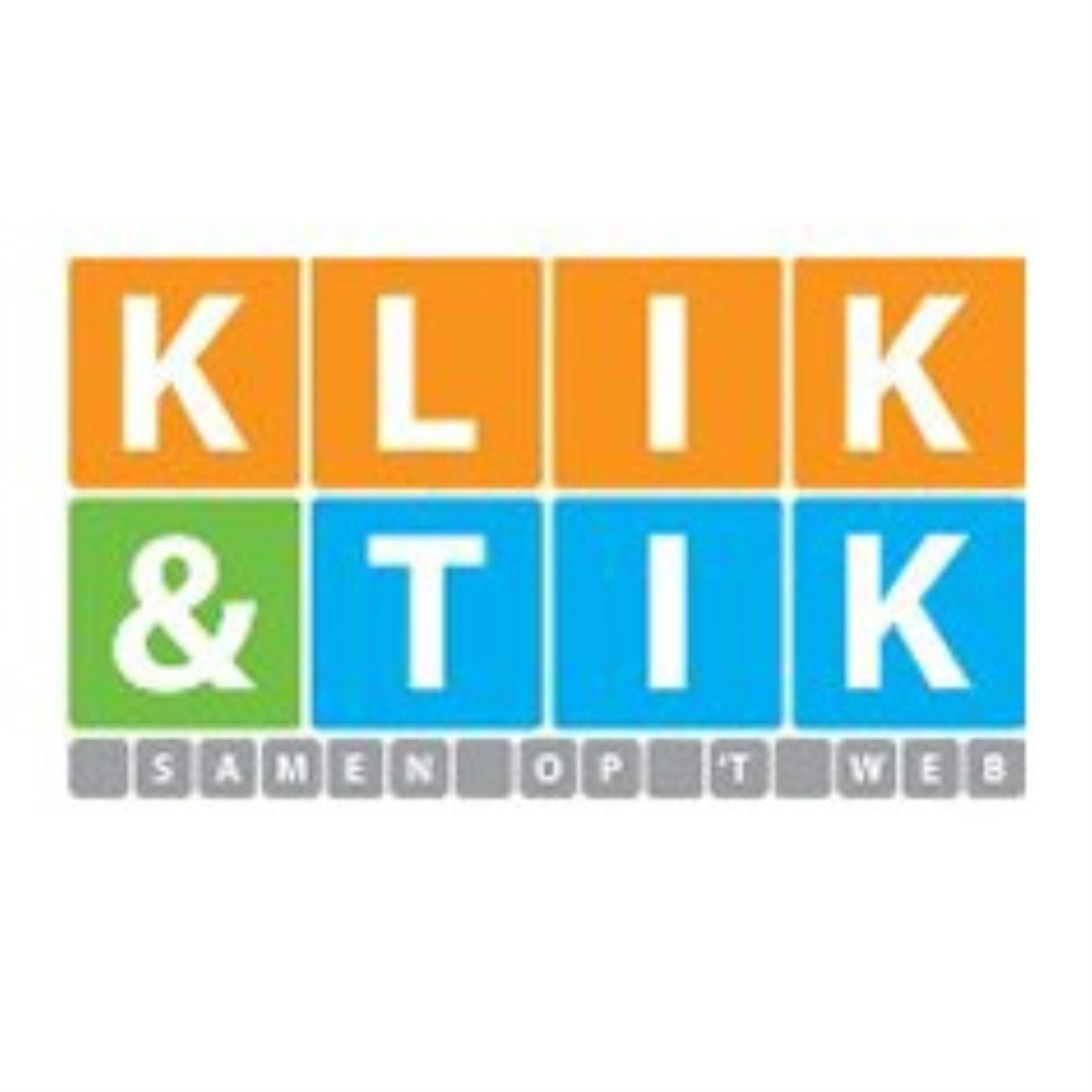 Klik Aan Klik Uit Internet De Havenloods Klik And Tik Workshop Starten Met Internet
