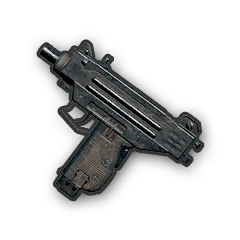Airplane Full Hd Wallpaper Micro Uzi Playerunknown S Battlegrounds Wiki