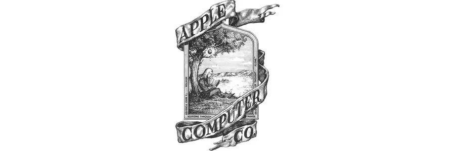 Apple\u0027s Product Development Process \u2013 Inside the World\u0027s Greatest