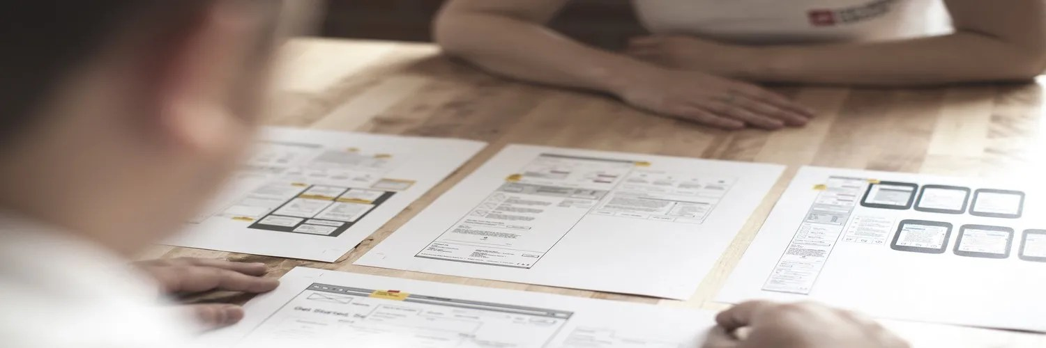9 Free to Use Wireframing Tools Interaction Design Foundation