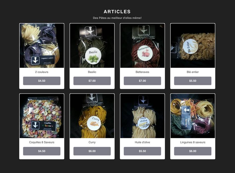 Free E-Commerce Templates and Online Store Ideas Square