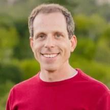 Matt Kaufman -