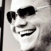 Jesse Chambers -