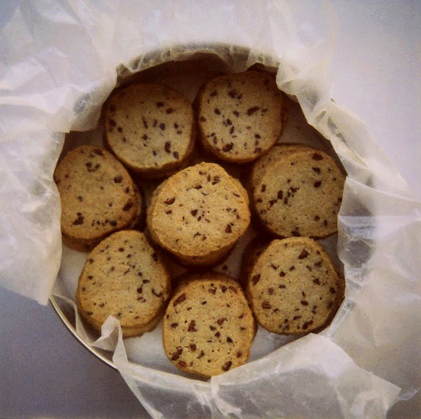 Stop Ruining Your Christmas Cookies! Follow These Tips to Better