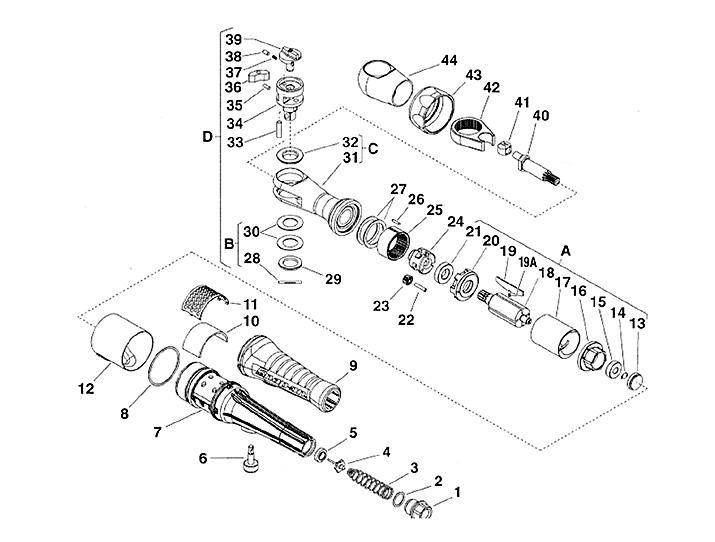 bmw wiring harness repair kit