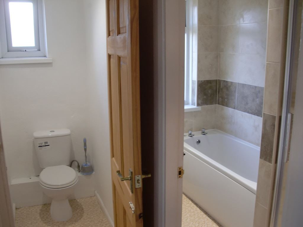 4 Bed Student Accommodation In Durham The Moorlands