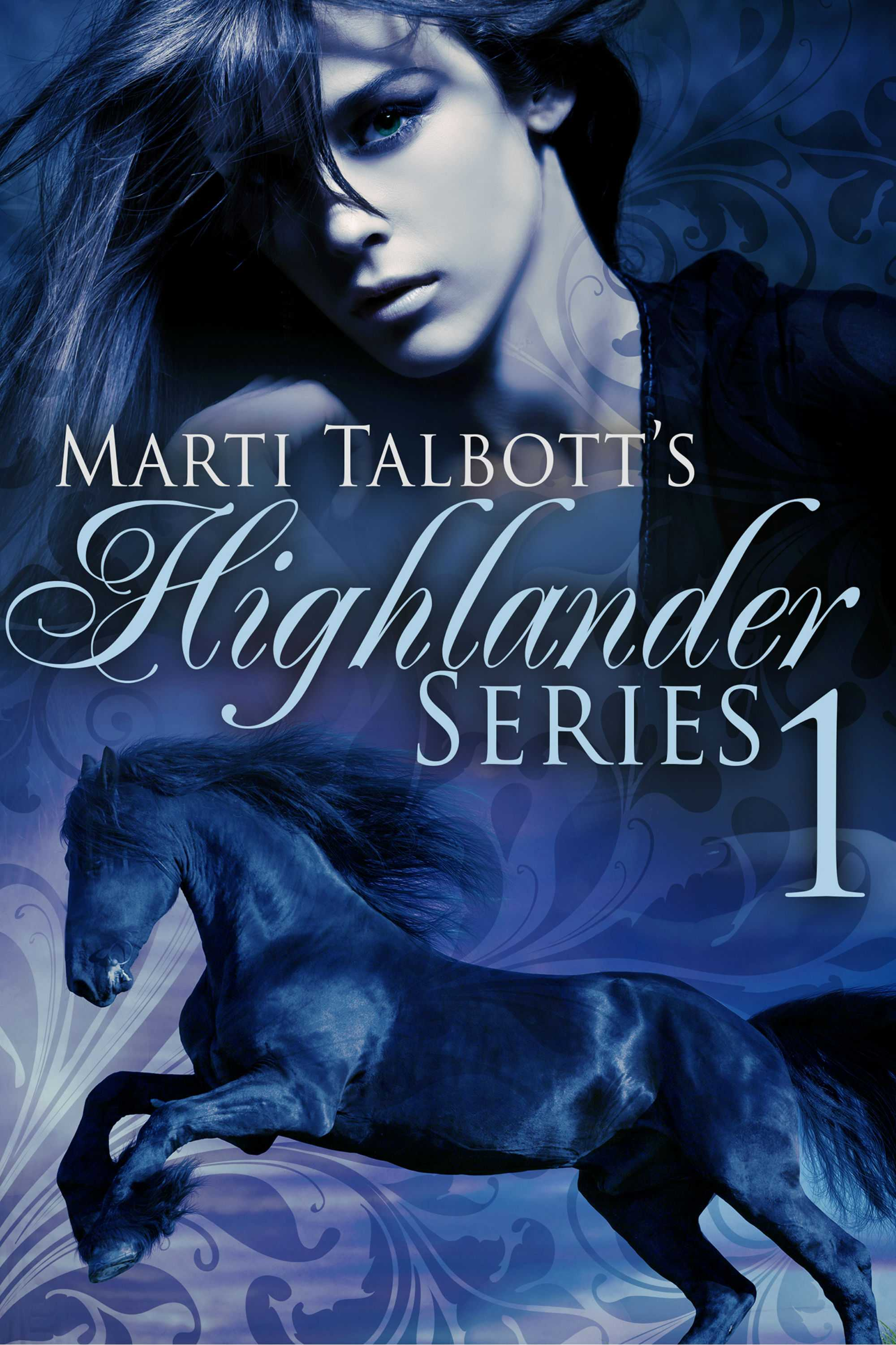 Read The Book Online Read Marti Talbott S Highlander Series Book 1 Online Free