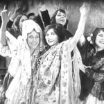 0:02 / 1:48:32 Analytics Video Manager Blood and Sand (1922) - Rudolph Valentino