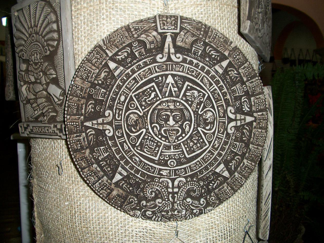 Kodak Black Wallpaper Aztec Calendar Free Stock Photo Public Domain Pictures