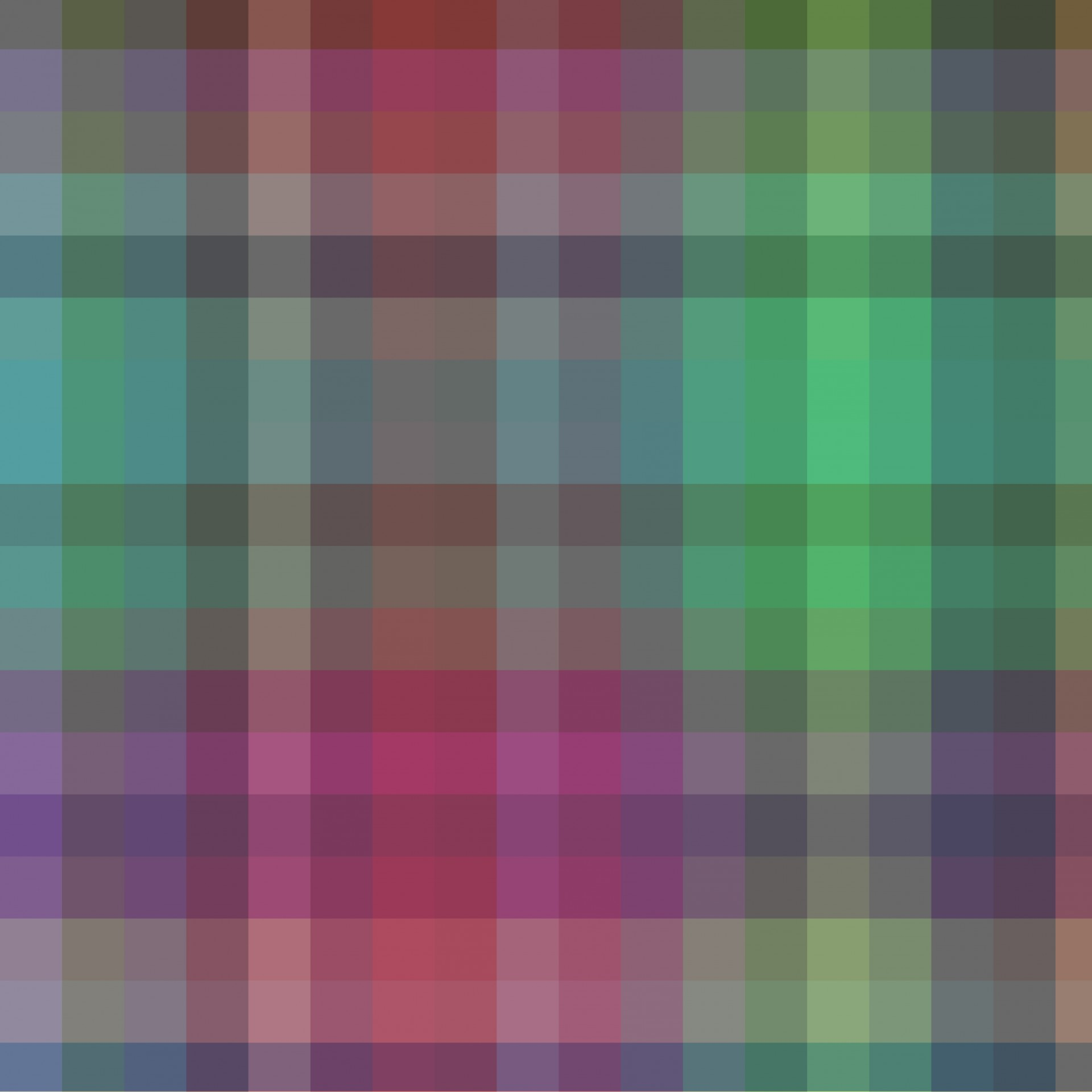 Fall Pictures For Wallpaper Free Tartan Plaid Check Pattern Free Stock Photo Public
