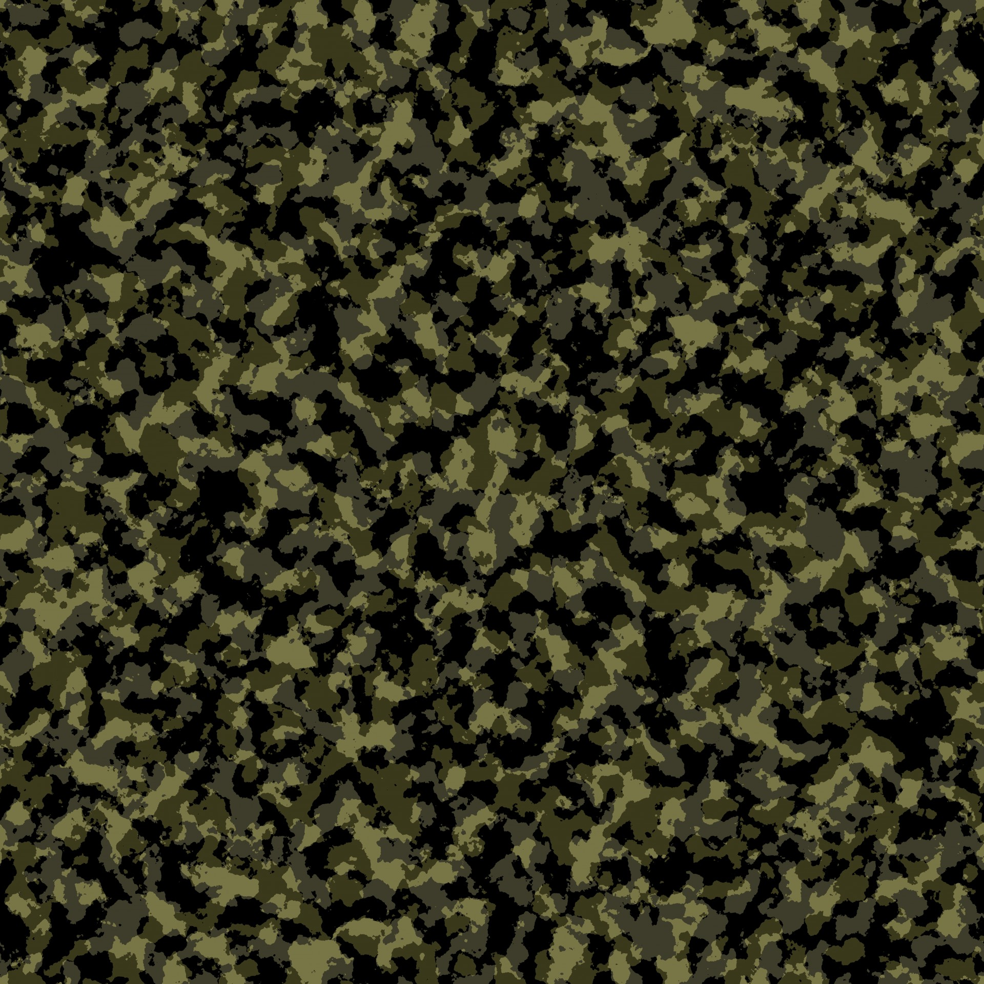 Military Camouflage Wallpaper Hd Camouflage Backing Paper Free Stock Photo Public Domain
