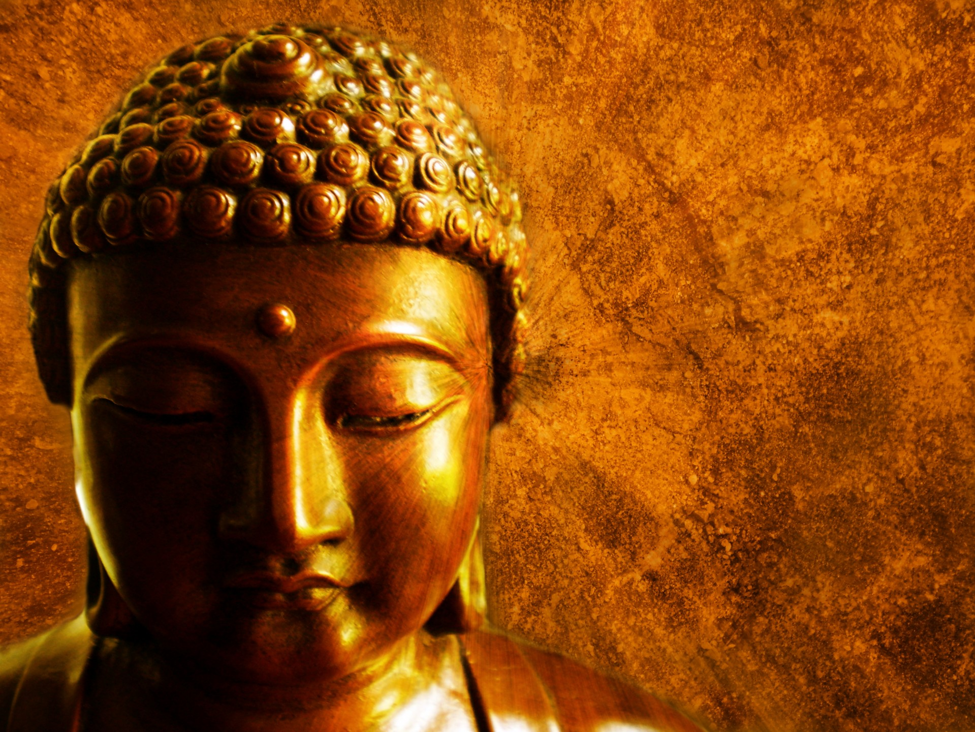 Shutterstock Hd Wallpapers Face Buddha Free Stock Photo Public Domain Pictures