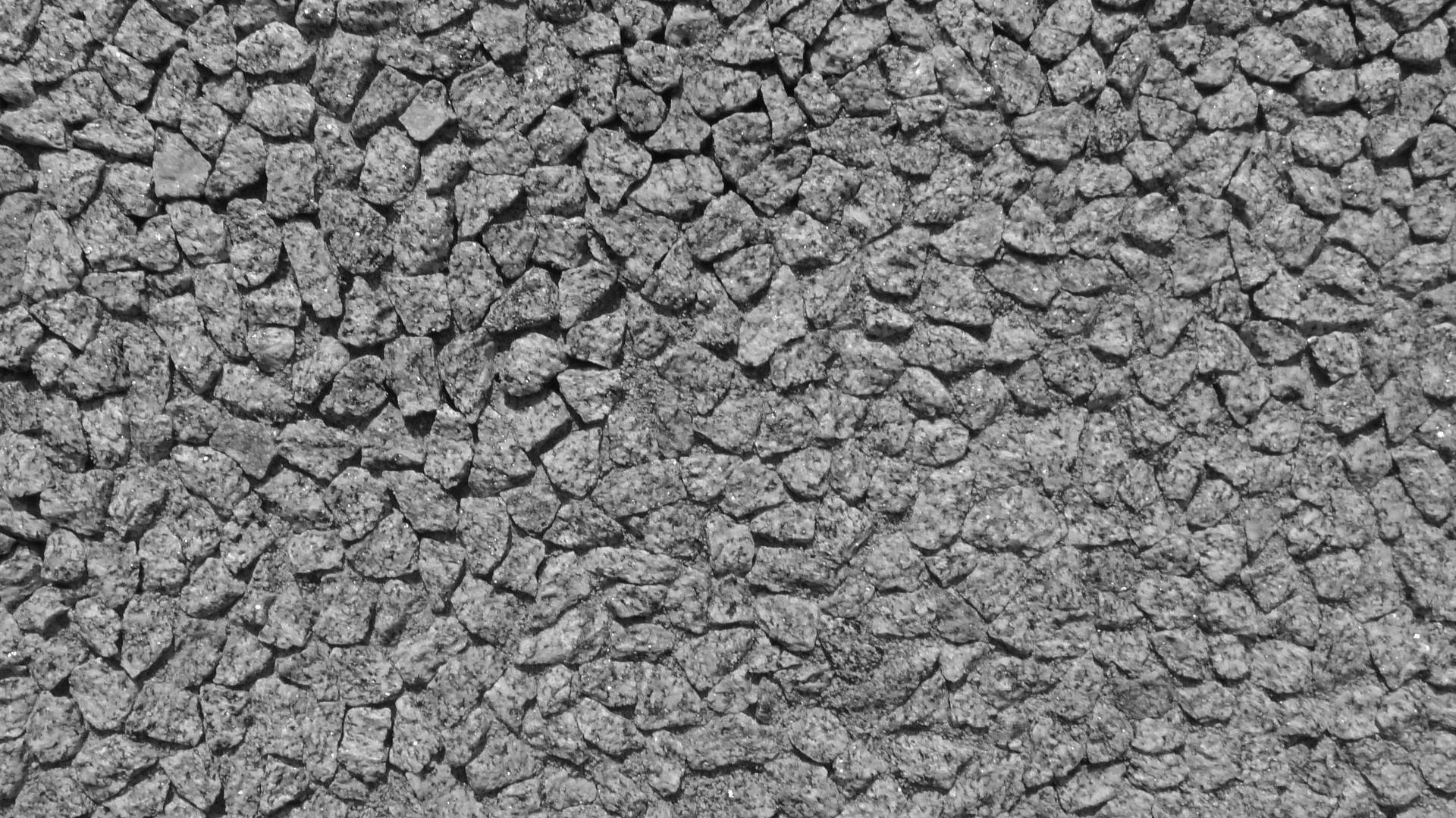 Vintage Black Wallpaper Gray Rocky Background Free Stock Photo Public Domain