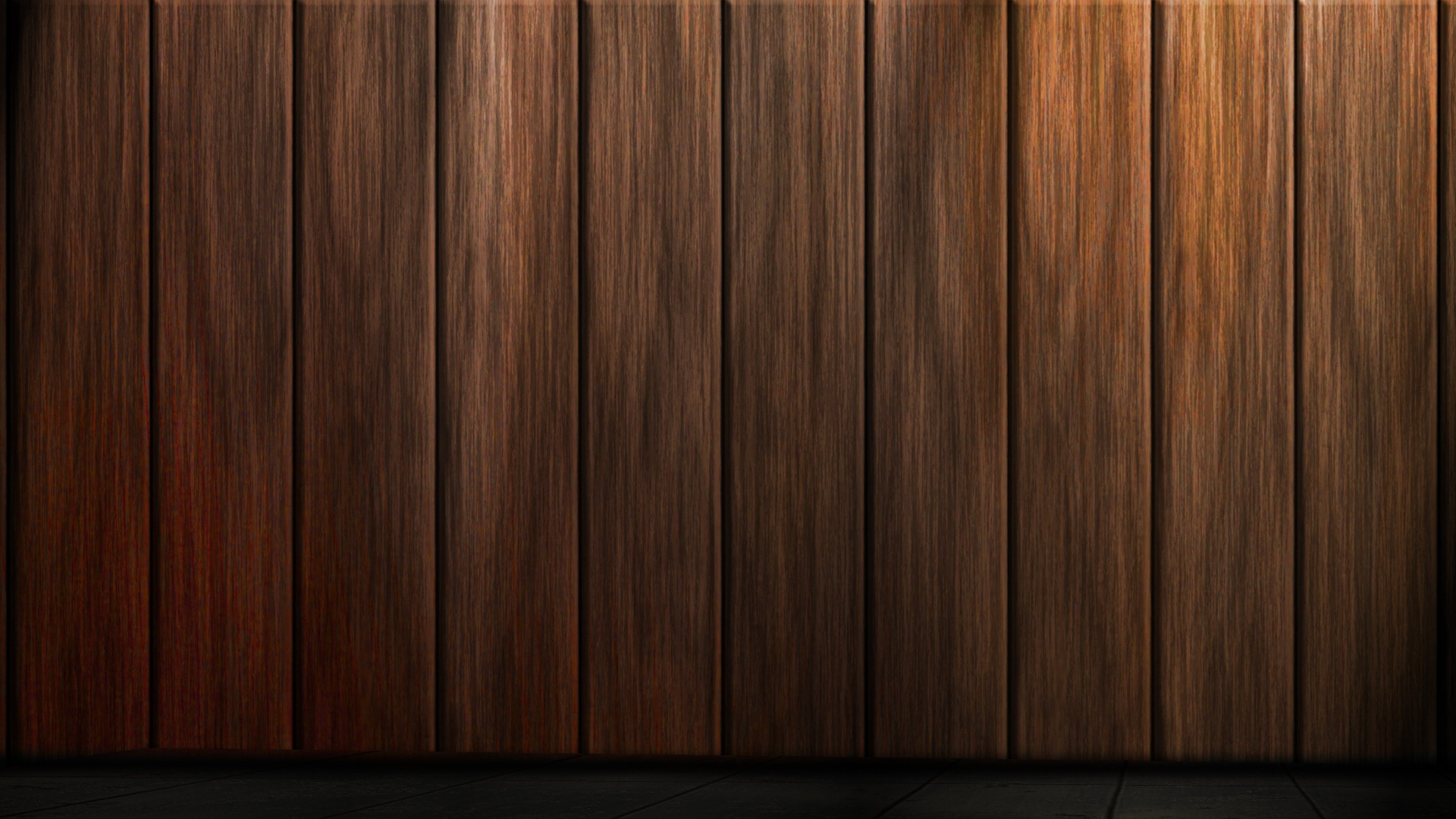 Holzwand Textur Wooden Walls Driverlayer Search Engine
