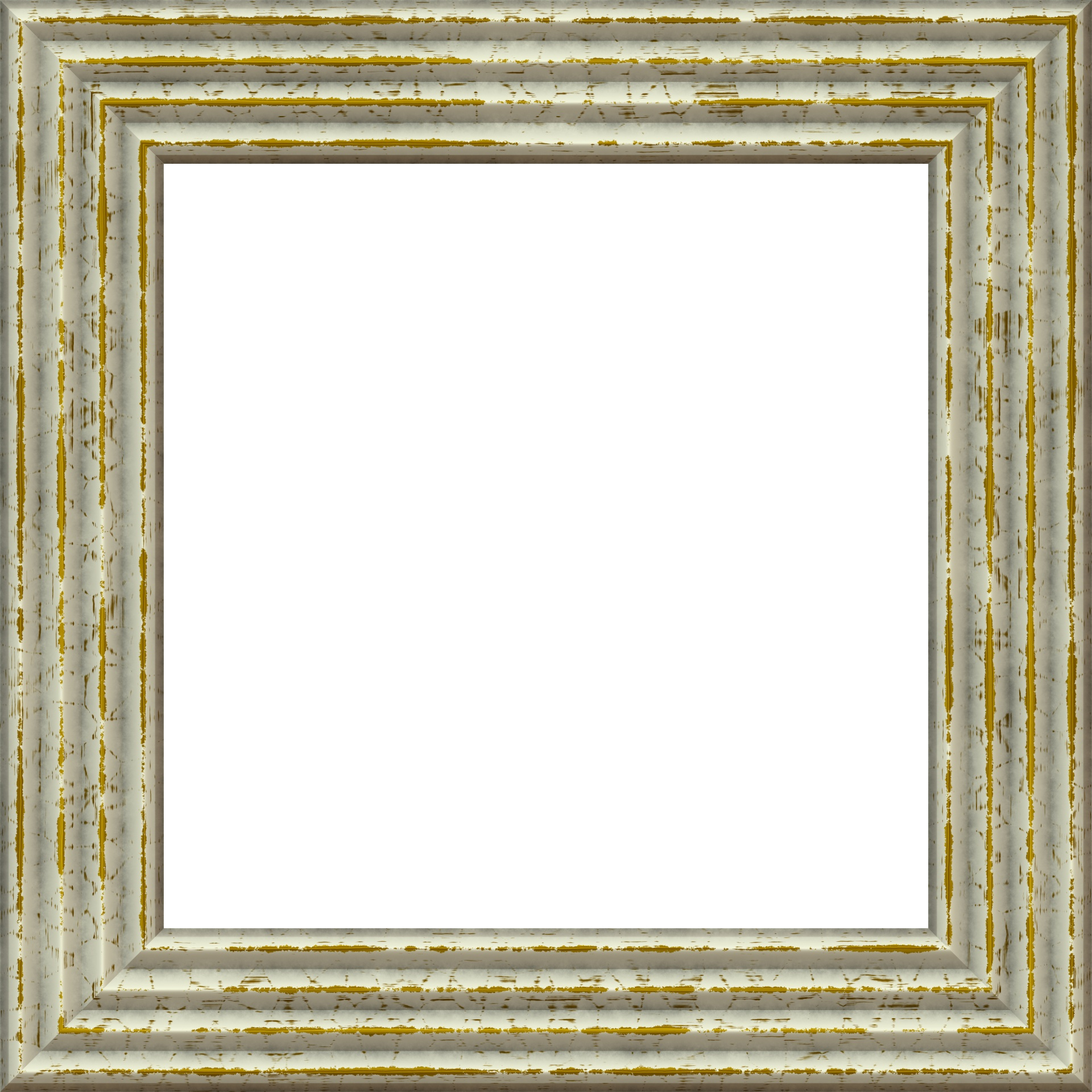 Painting Frames Painting Frame Free Stock Photo Public Domain Pictures