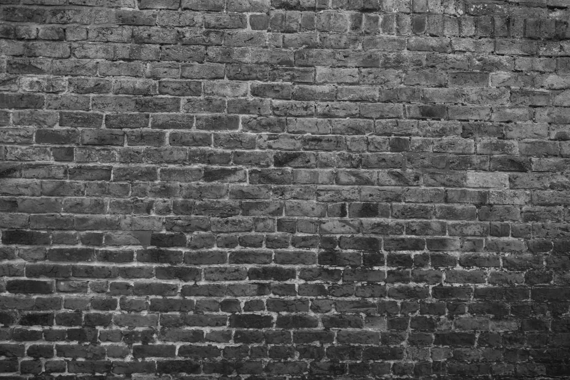 Black Brick Wall Brick Wall Free Stock Photo Public Domain Pictures