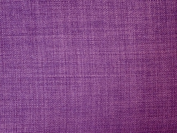 Website Online Purple Fabric Textured Background Free Stock Photo