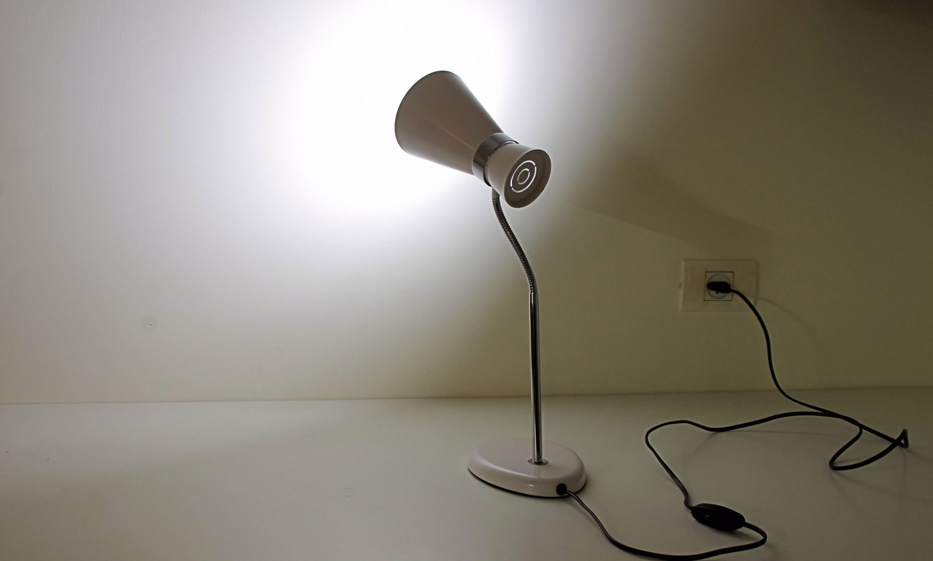 Pixar Desk Lamp Desk Lamp Free Stock Photo Public Domain Pictures