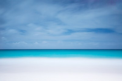 Beach Wallpaper Free Stock Photo - Public Domain Pictures