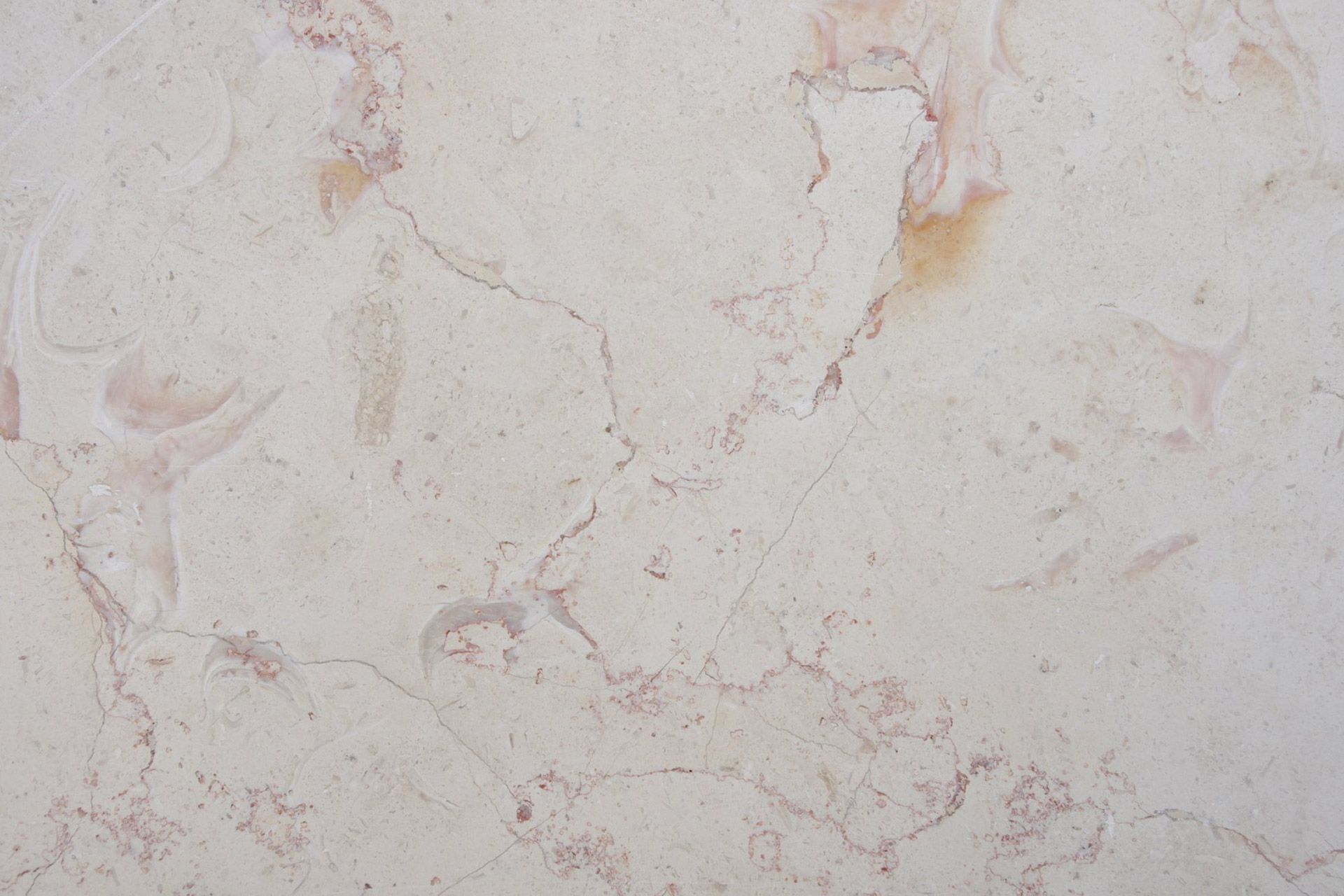 Marble Wallpaper With Quotes For Desktop Marble Background Free Stock Photo Public Domain Pictures