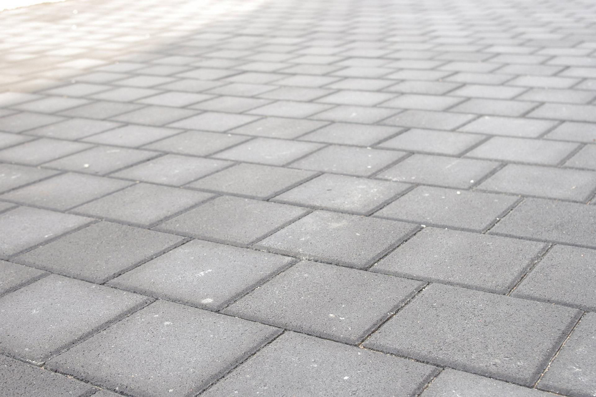 Arena Pflaster Pavement Background Free Stock Photo - Public Domain Pictures