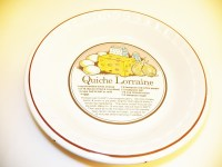 Pie Plate Free Stock Photo - Public Domain Pictures