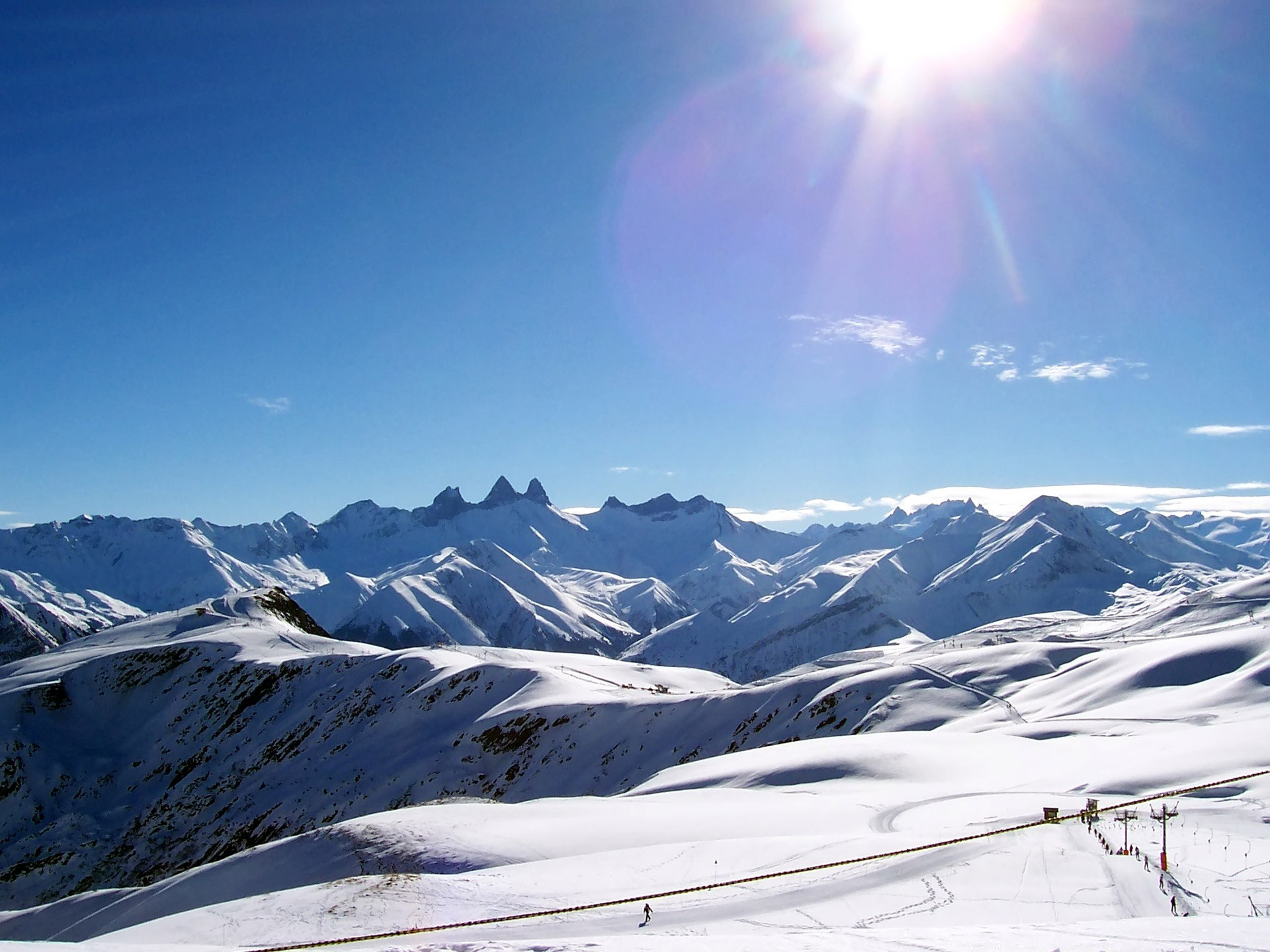 Shutterstock Hd Wallpapers Winter Mountains Free Stock Photo Public Domain Pictures