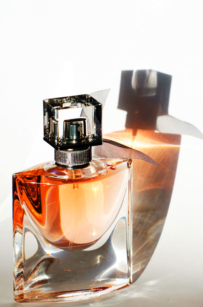 Parfume Bottle Perfume Bottle Free Stock Photo - Public Domain Pictures
