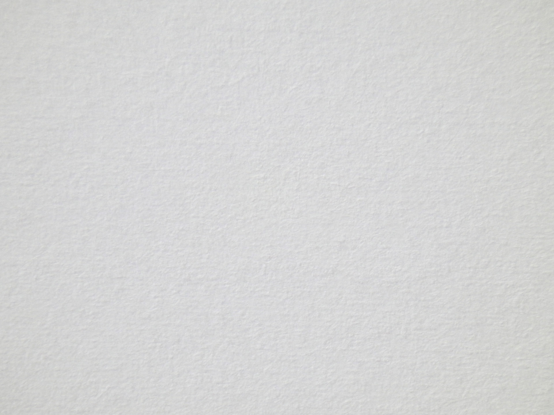 Black Wood Grain Wallpaper Paper Texture Free Stock Photo Public Domain Pictures