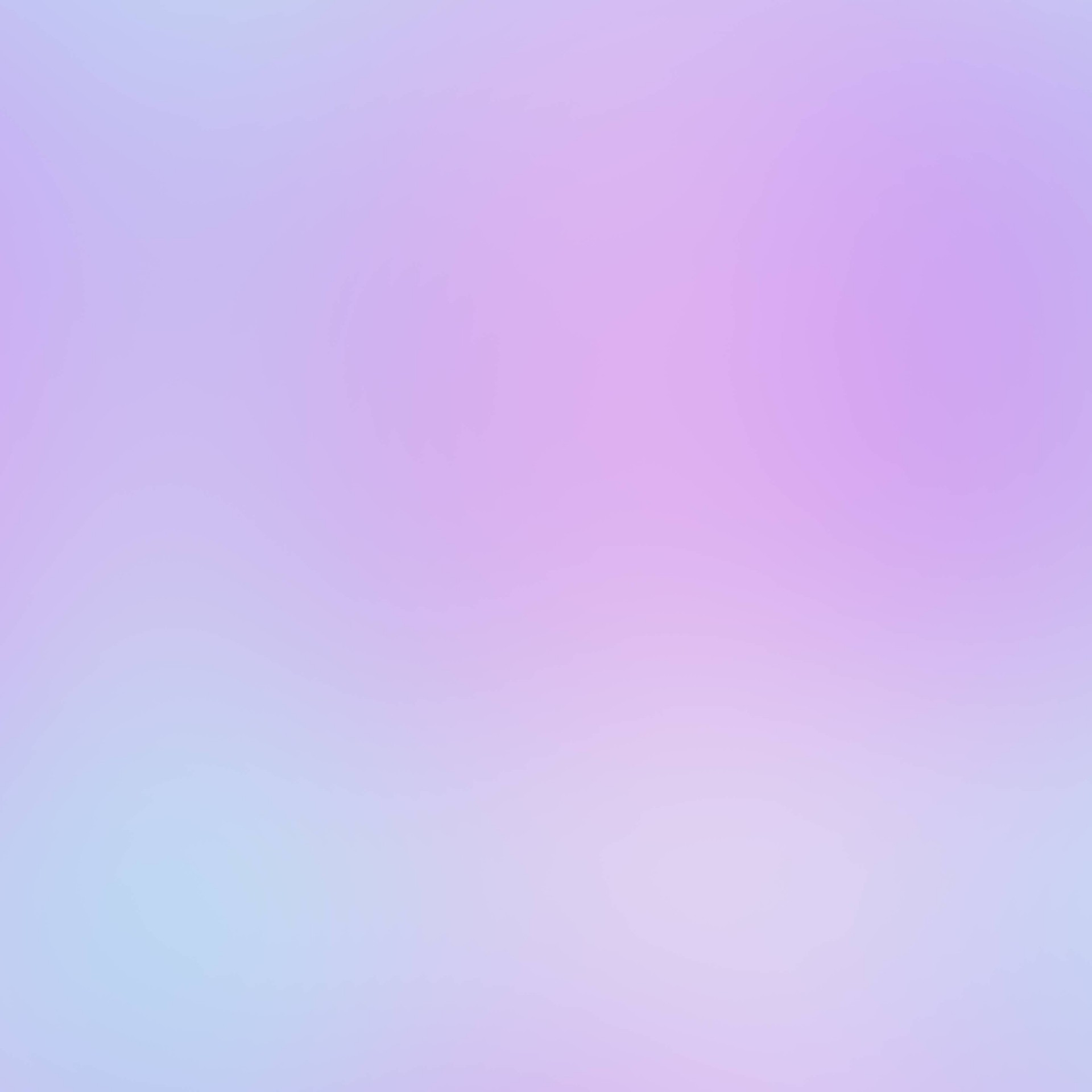 Wallpaper Lila Background Lilac 4 Free Stock Photo Public Domain Pictures