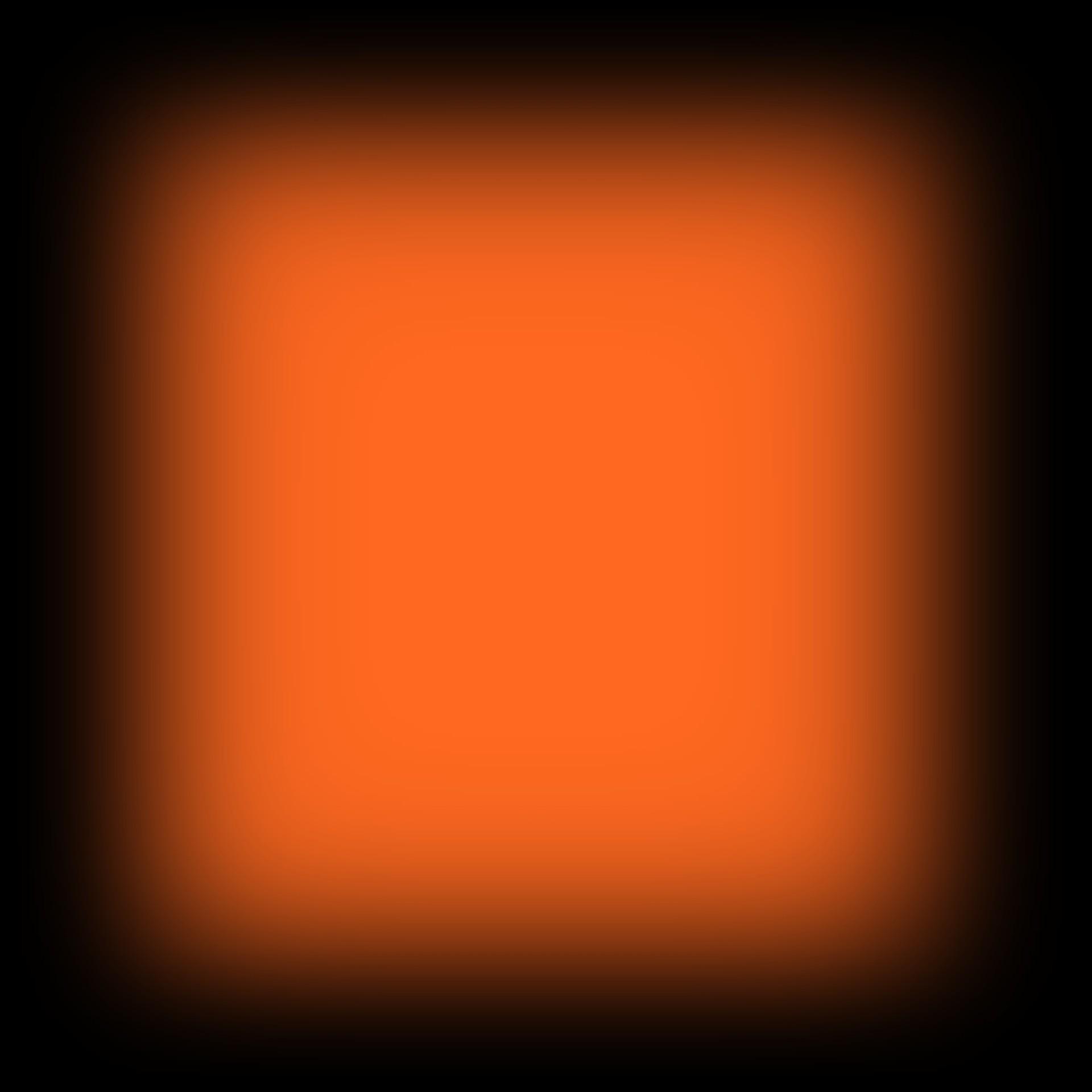 Orange Color Wallpaper Hd Orange Gradient Frame Free Stock Photo Public Domain
