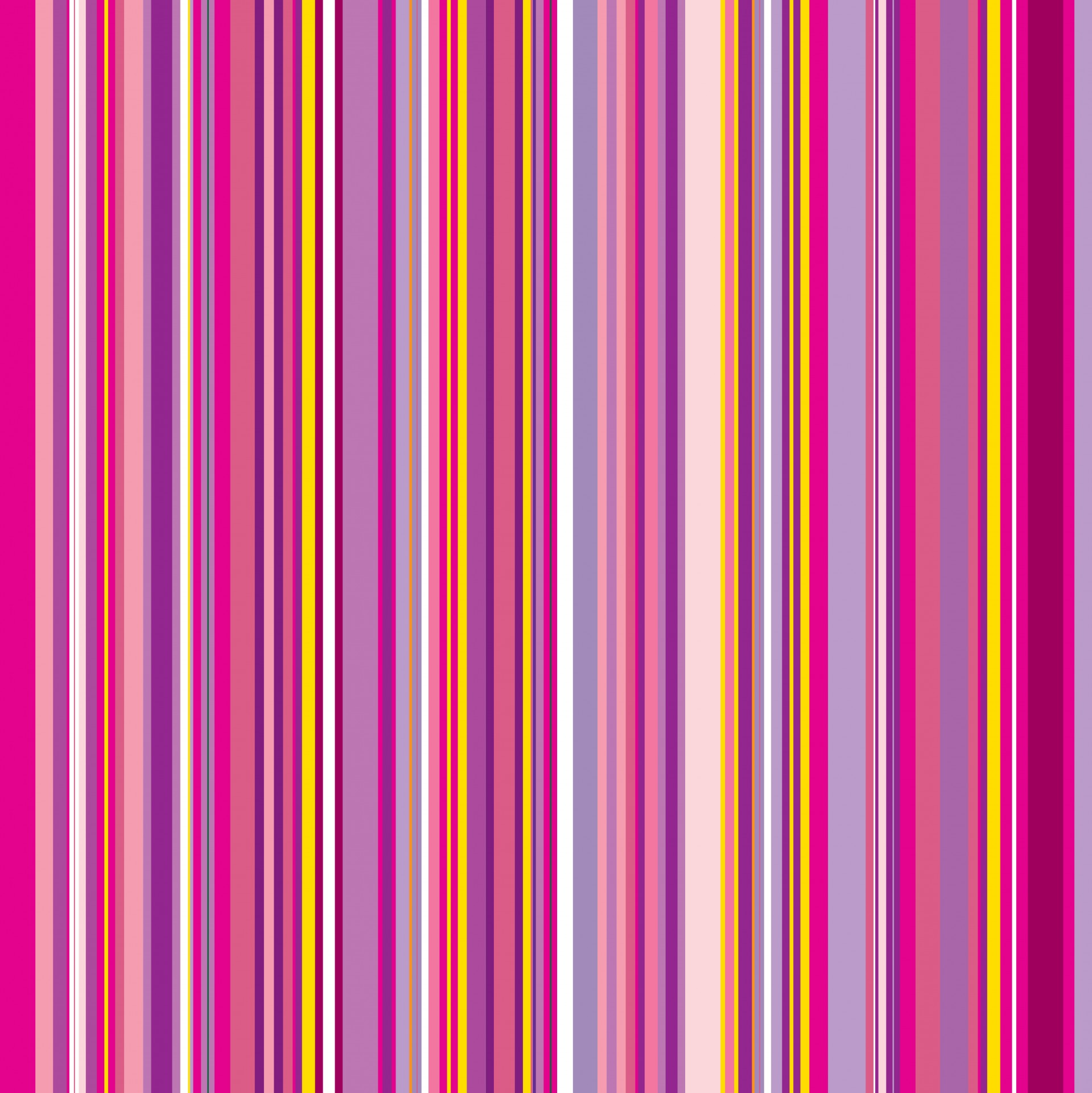 Rosas De Color Rosa Stripes Background Colorful Free Stock Photo - Public