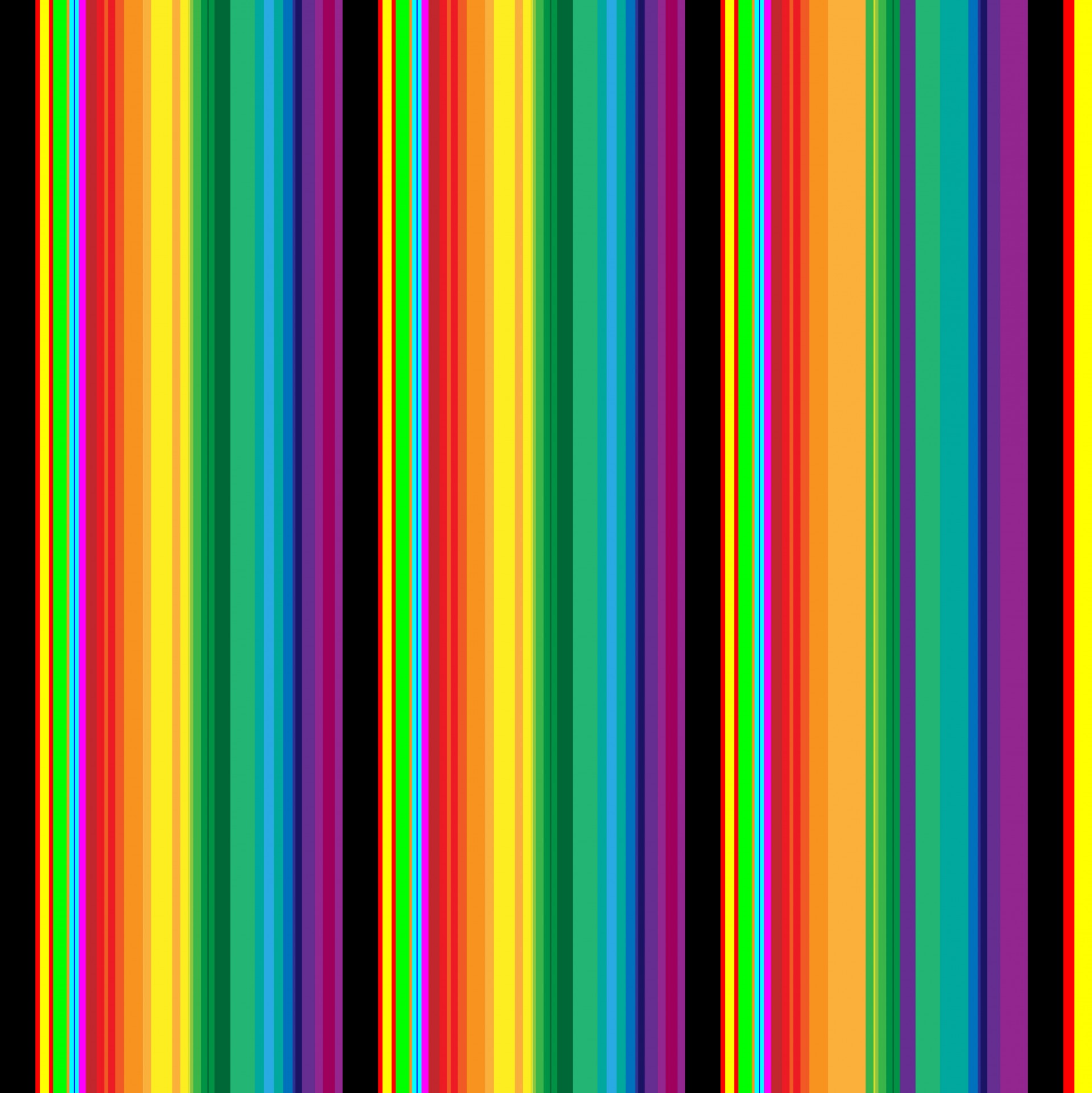 Colorful Hd Iphone Wallpapers Stripes Wallpaper Background Free Stock Photo Public