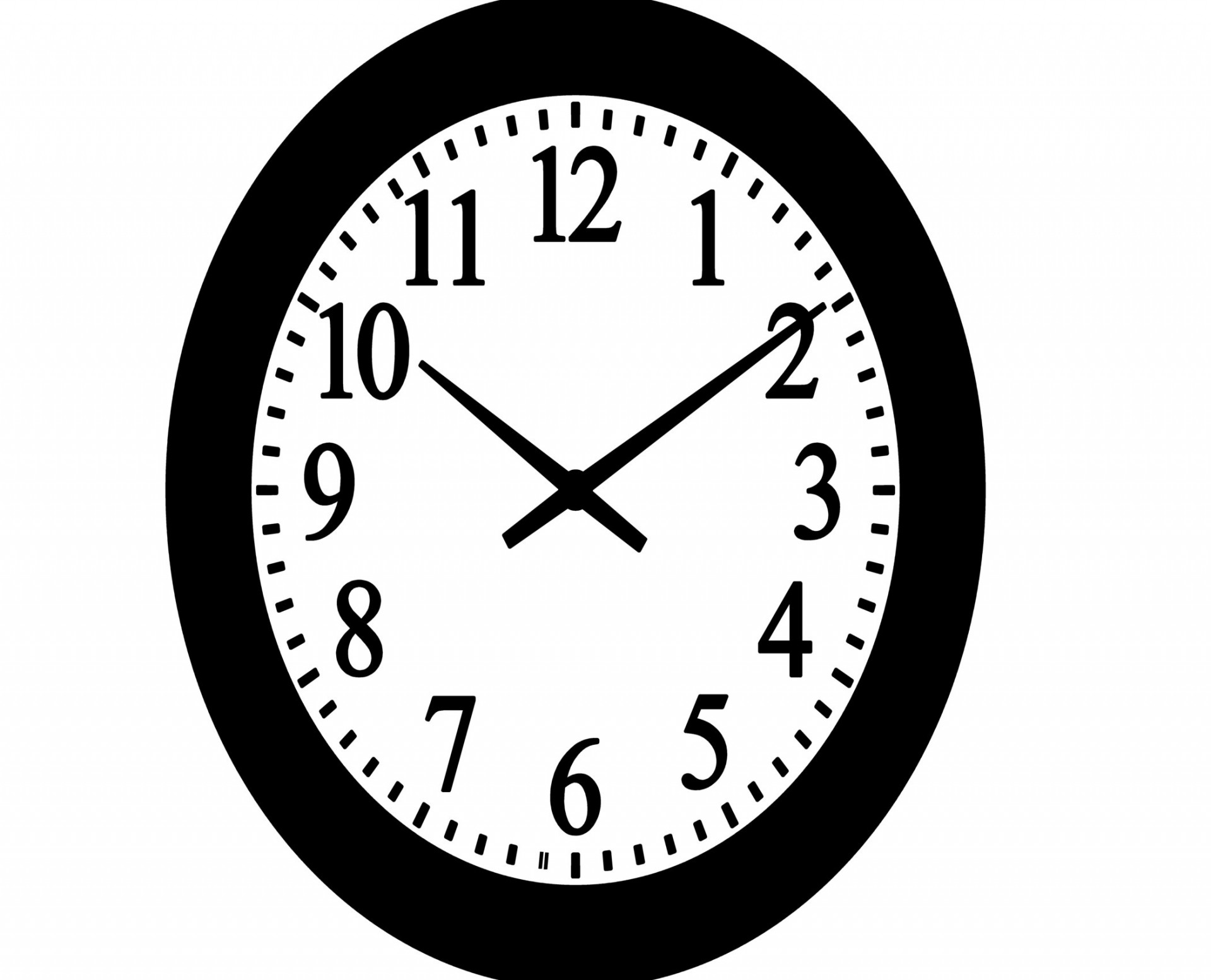 Wall Art Clocks Wall Clock Clip Art Free Stock Photo Public Domain Pictures