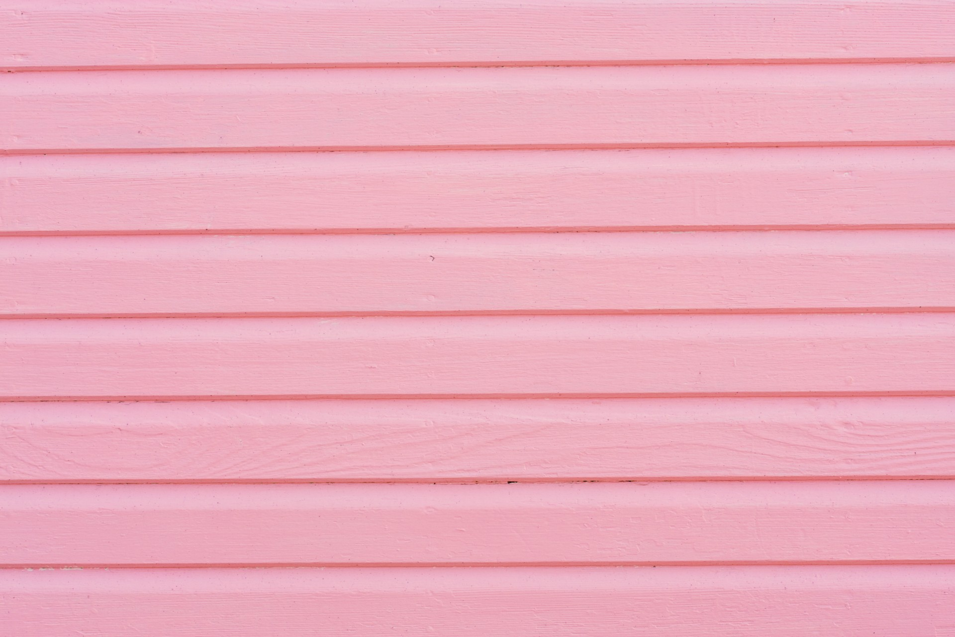 Baby Pink Iphone Wallpaper Wood Texture Background Pink Free Stock Photo Public