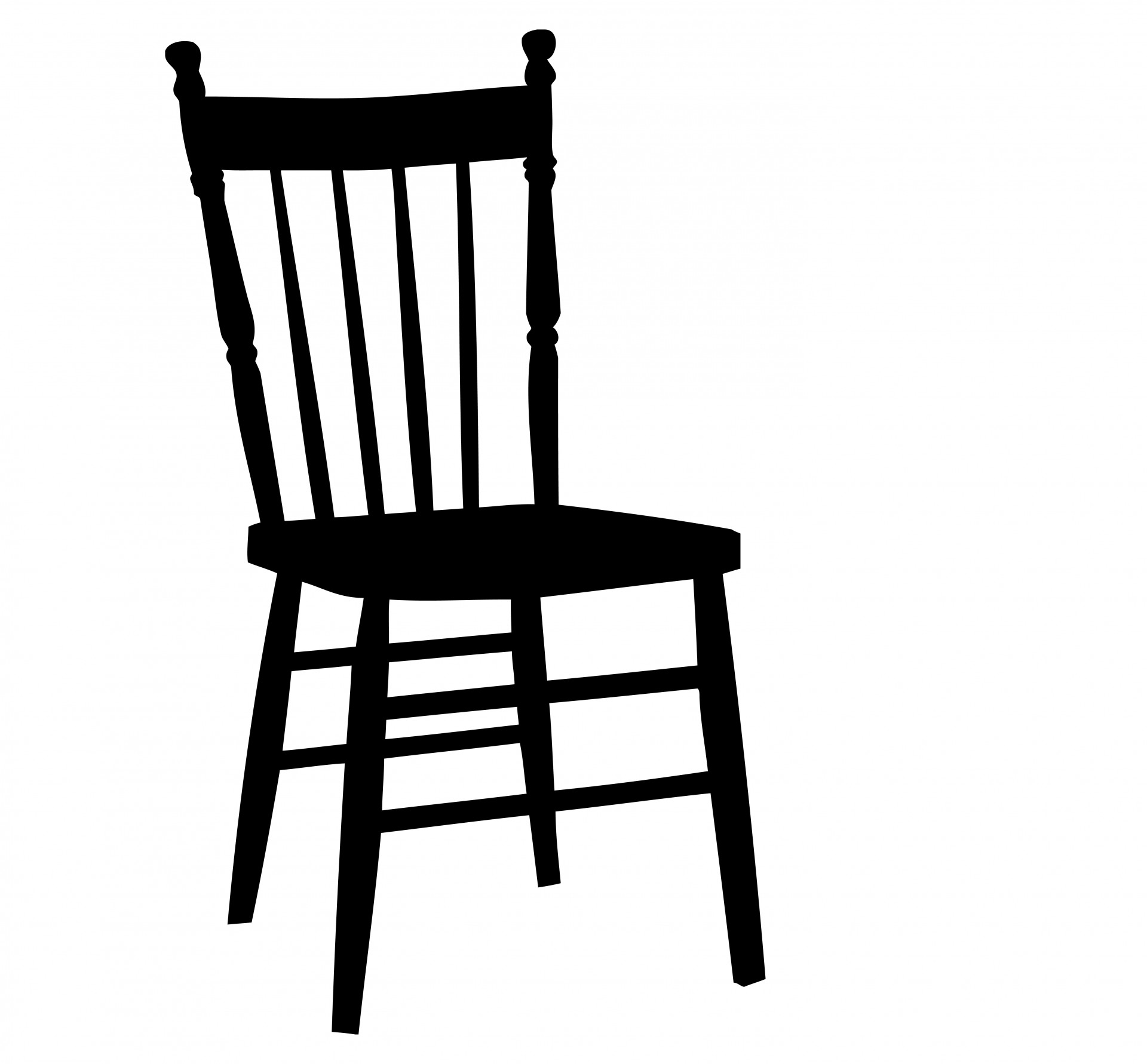 Sessel Cartoon Chair Clipart Free Stock Photo Public Domain Pictures