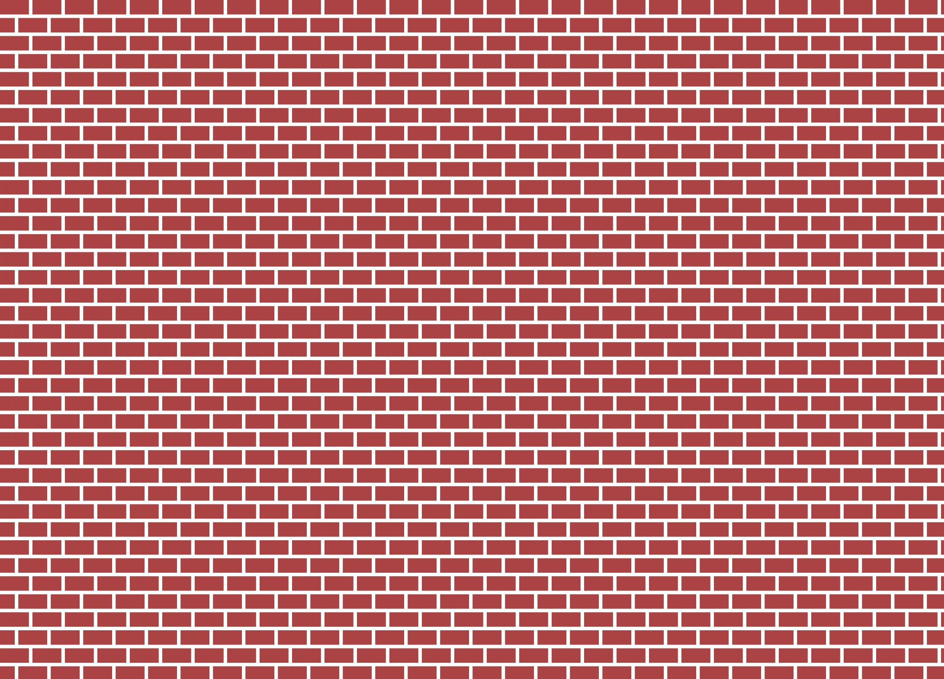 Wall Art For Brick Walls Red Brick Wall Clipart Free Stock Photo Public Domain