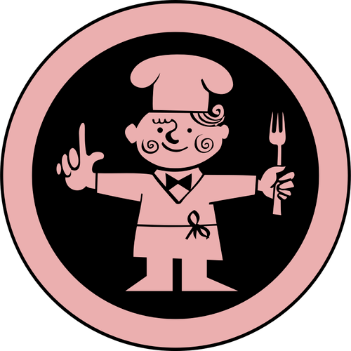 cliparts küche gratis  photodanimfalcao  minus