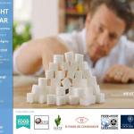 invitation Spotlight on Sugar_June08_A4