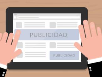 Formatos de publicidad online