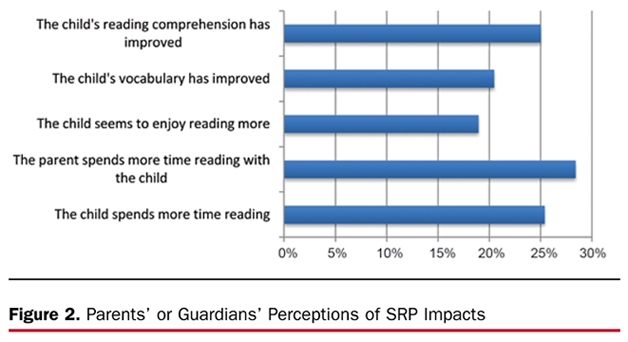 Evaluating Summer Reading Programs Suggested Improvements » Public - how do you determine or evaluate success